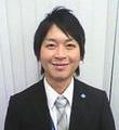三田店店長