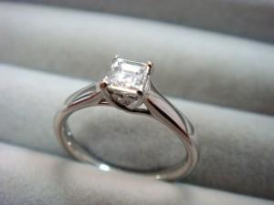 jewelryreform007 after